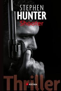 Shooter - StephenHunter