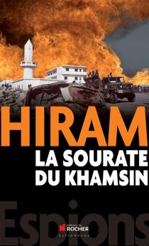 La sourate du Khamsin - Hiram