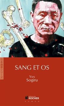Sang et os - YanSogiru
