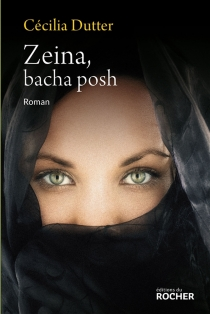Zeina, bacha posh - CéciliaDutter