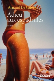 Adieu aux espadrilles - ArnaudLe Guern