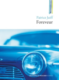 Foreveur - PatriceJuiff