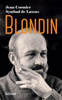 Blondin -