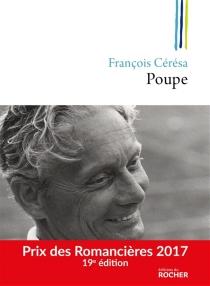 Poupe - FrançoisCérésa