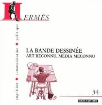 Hermès, n° 54 -