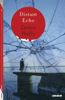 Distant echo - JaniceHally