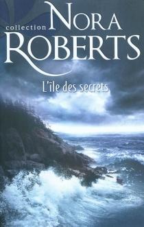 L'île des secrets - NoraRoberts