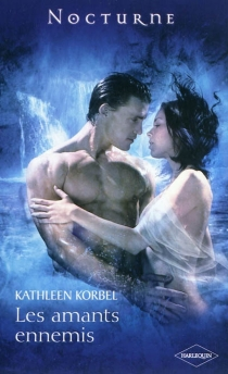 Les amants ennemis - KathleenKorbel