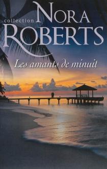 Les amants de minuit - NoraRoberts