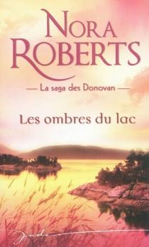 La saga des Donovan - NoraRoberts