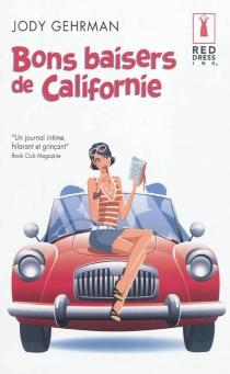 Bons baisers de Californie - JodyGehrman