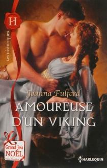 Amoureuse d'un Viking - JoannaFulford