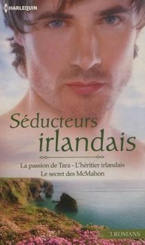 Séducteurs irlandais - EmmaRichmond