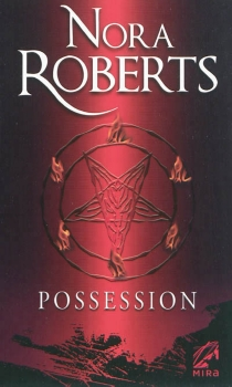 Possession : roman - Nora Roberts