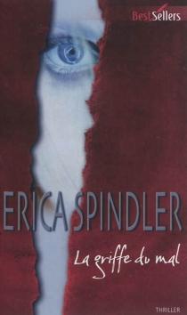 La griffe du mal - EricaSpindler