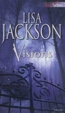 Visions - LisaJackson