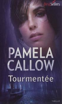 Tourmentée - PamelaCallow