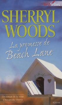La promesse de Beach Lane - SherrylWoods