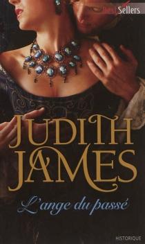 L'ange du passé - JudithJames