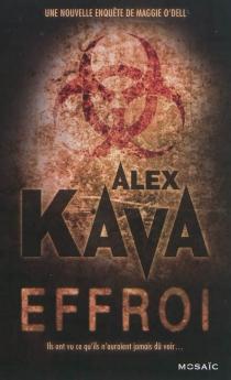 Effroi - AlexKava