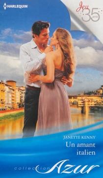 Un amant italien - JanetteKenny