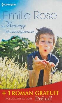Mensonge et conséquences| Le pavillon d'été - KathleenO'Brien