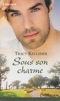 Sous son charme - TracyKelleher