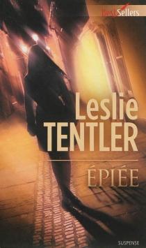 Epiée - LeslieTentler