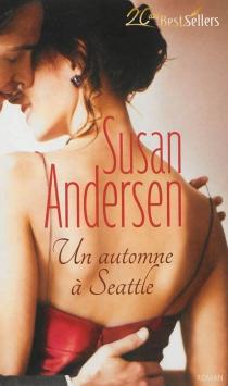 Un automne à Seattle - SusanAndersen