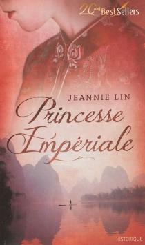 Princesse impériale - JeannieLin