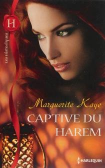 Captive du harem - MargueriteKaye