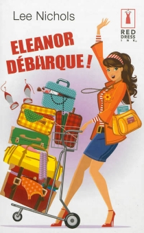 Eleanor débarque ! - LeeNichols