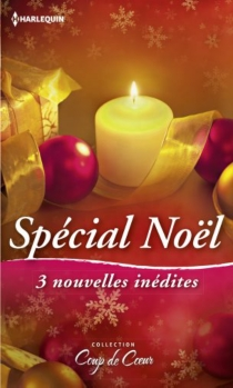 Spécial Noël - DayLeclaire
