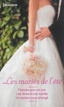 Les mariés de l'été - CindiMyers