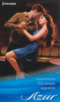 Un amant argentin - SusanStephens