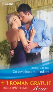 Un envoûtant milliardaire| Exquise revanche - EmmaDarcy