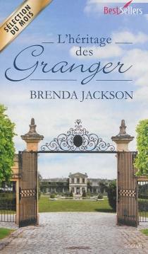 L'héritage des Granger - BrendaJackson