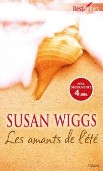 Les amants de l'été - SusanWiggs