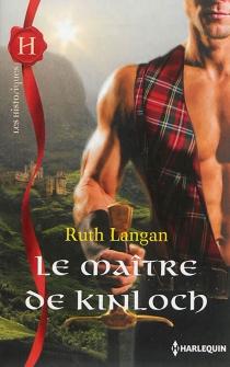 Le maître de Kinloch - Ruth RyanLangan
