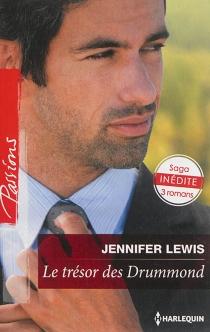 Le trésor des Drummond - JenniferLewis