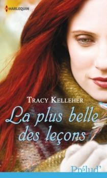 La plus belle des leçons - TracyKelleher