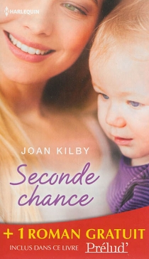 Seconde chance| Comme passent les nuages - HollyJacobs