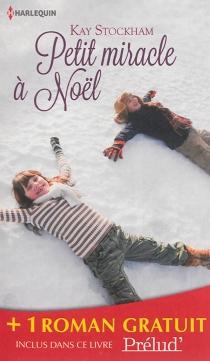 Petit miracle à Noël| Comme renaissent les roses - BrendaMott