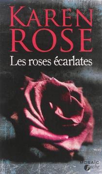 Les roses écarlates - KarenRose
