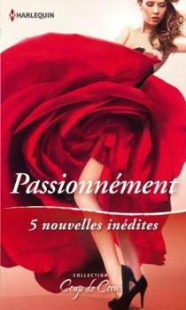 Passionnément -