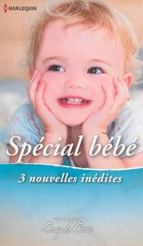 Spécial bébé - LauriePaige