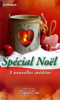 Spécial Noël - DonnaAlward