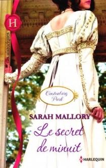 Le secret de minuit : Castonbury Park - SarahMallory