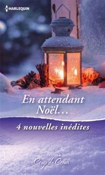 En attendant Noël -