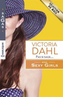 Pas si sage... : sexy girls - VictoriaDahl
